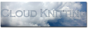 Cloud-Knitting