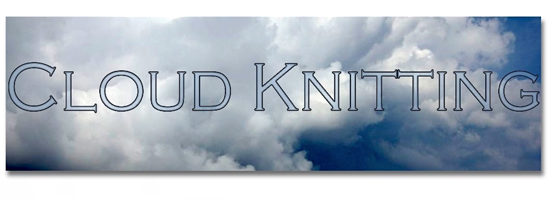 The End – R I  Wool & Fiber Festival   cloudknitting